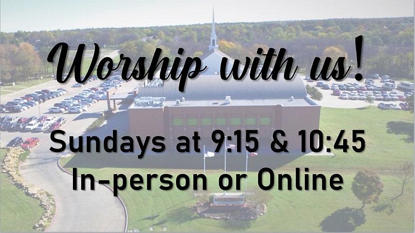 Worship with us!.jpg