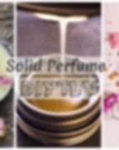 again perfume.jpg