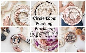 circle loom weaving.jpg