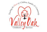 Valley Oak Children Services