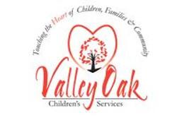 Valley Oak Children Services