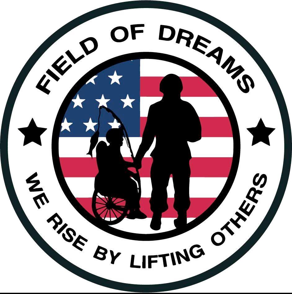 Field of Dreams Inc