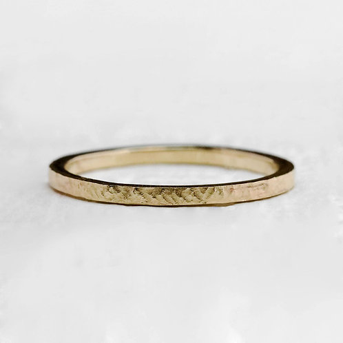 Petite Hammered Band