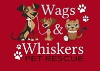 Wags and Whiskers Pet Rescue