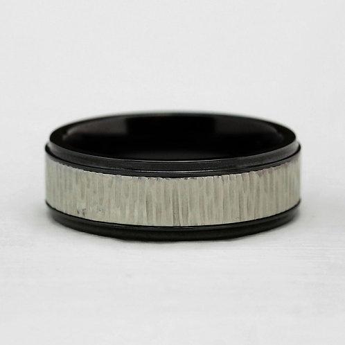 Zirconium & Cobalt Band