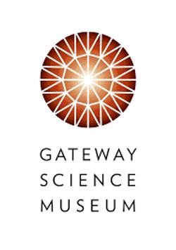 Gateway Science Museum