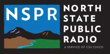 North State Public Radio