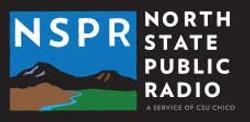 North State Public Radio
