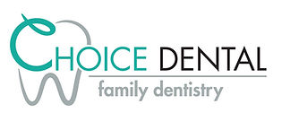 Choice Dental logo.jpg