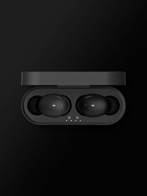 Reecho-EchoWeek TWS BT 5.0 Earphones