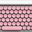Thumbnail: Lofree Bluetooth Mechanidal Keyboard
