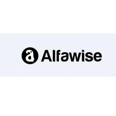 file Alfawise - Test des écouteurs Alfawise W1 Écouteurs Bluetooth de Sport
