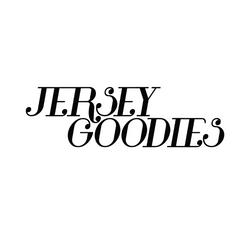 website logos-17