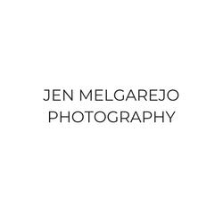 website logos-41