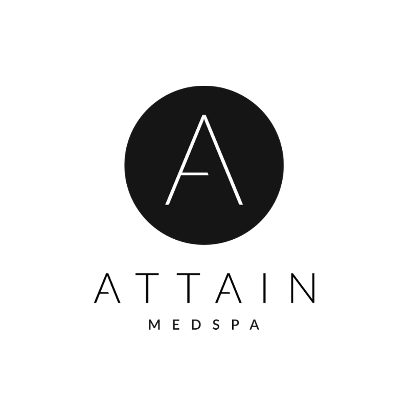 website logos-24