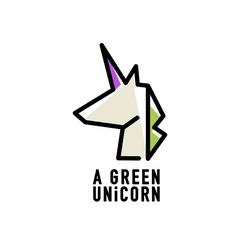 Copy of website logos-27