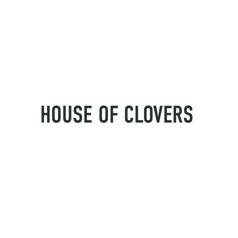 website logos-14