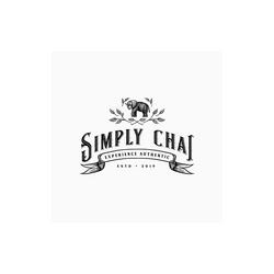 website logos-5