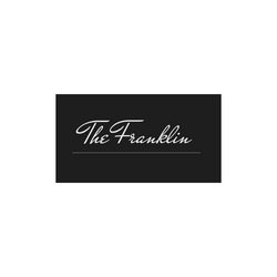 website logos-7