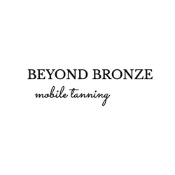 Copy of website logos-52