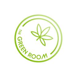 website logos-18
