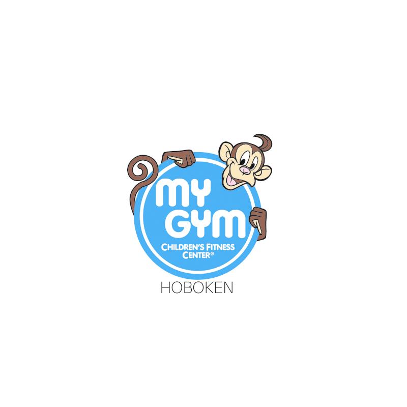 website logos-32