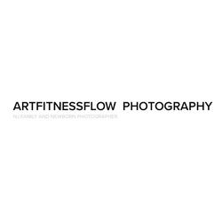 Copy of website logos-3