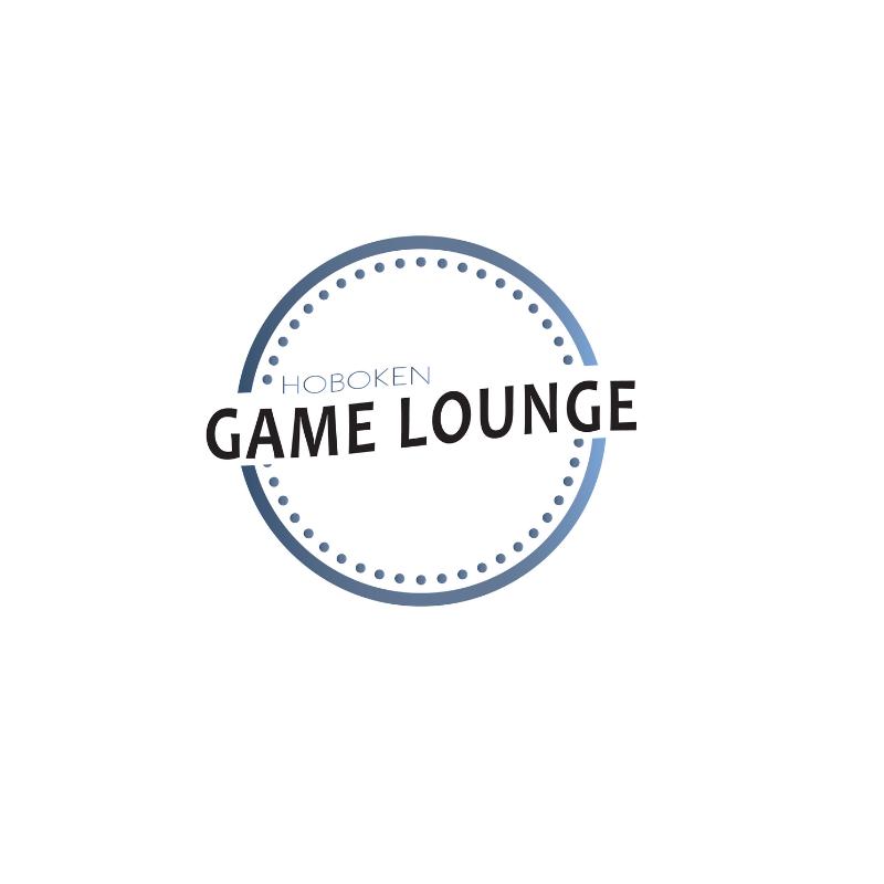 website logos-33
