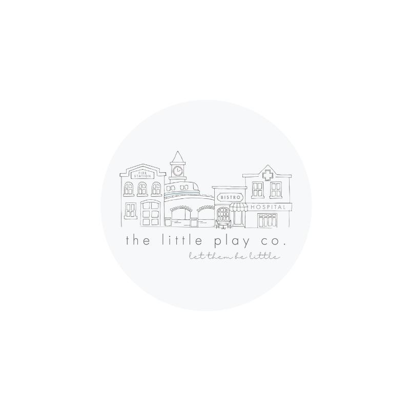 website logos-30