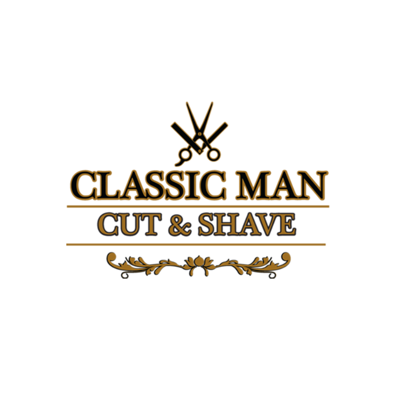 website logos-23