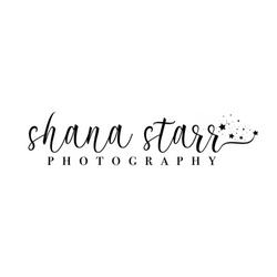 Copy of website logos