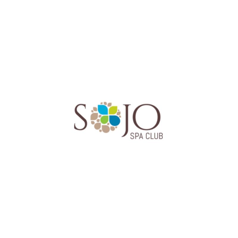 Copy of website logos-51