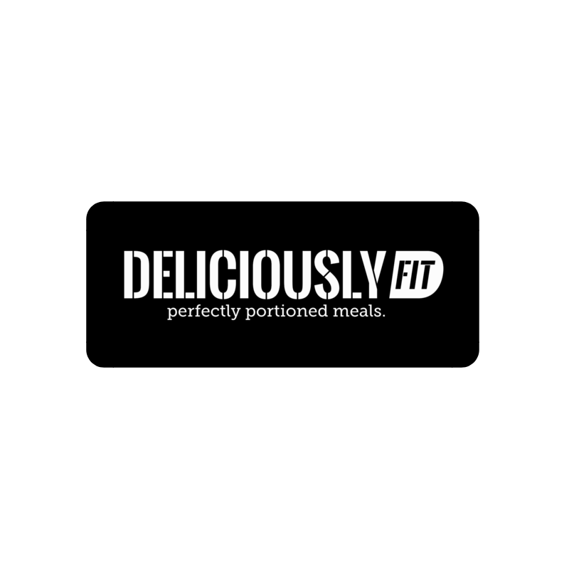 website logos-4