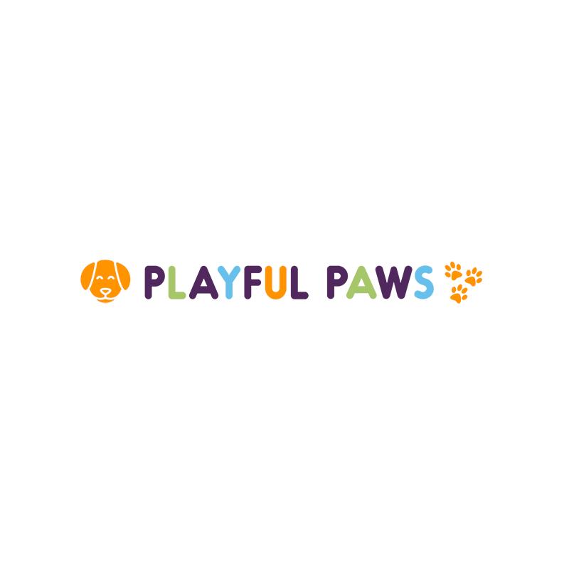 website logos-40