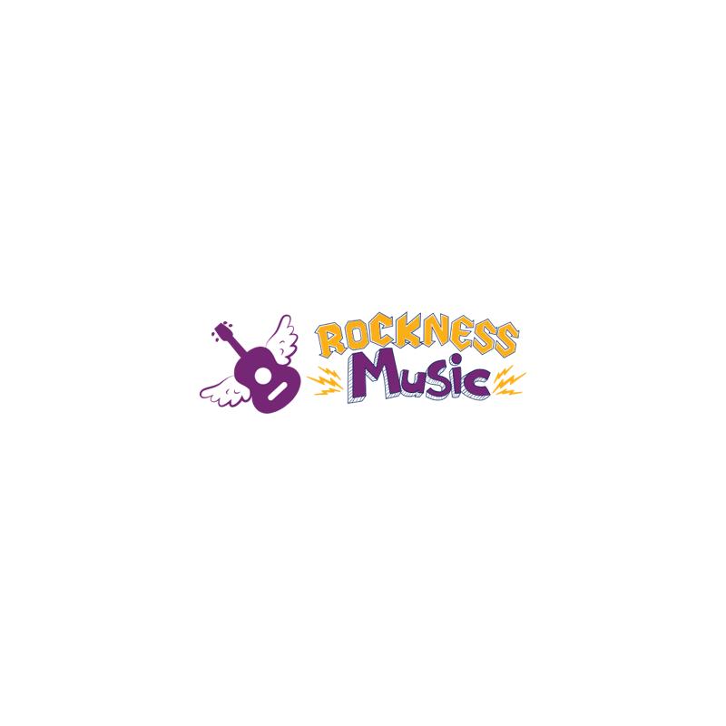 website logos-34