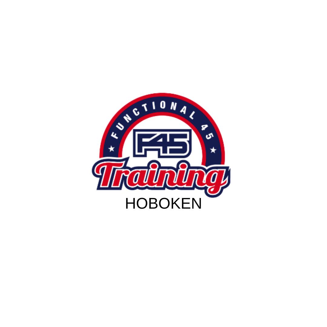 HOBOKEN-3