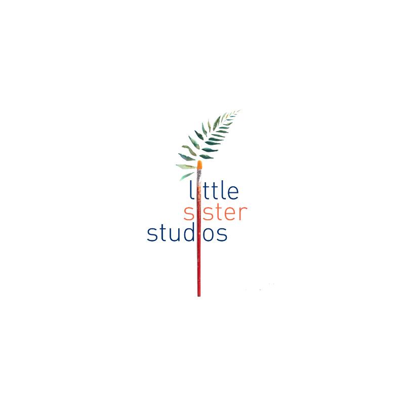 website logos-45