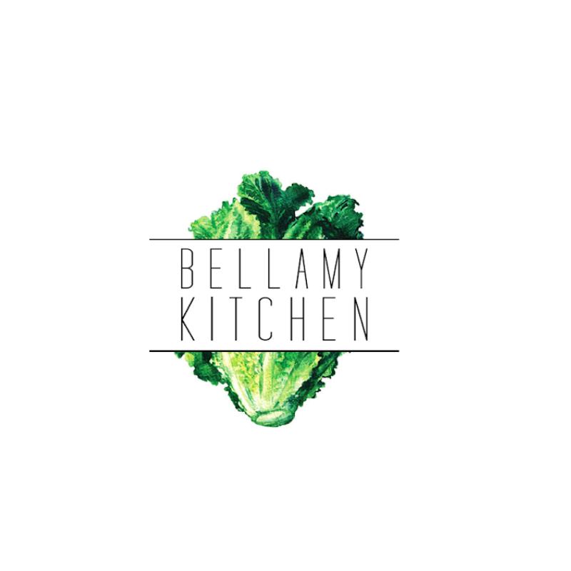 website logos-6
