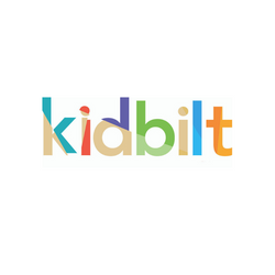 website logos-31