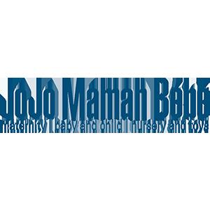 _0012_jojo-maman-bebe-discount-code