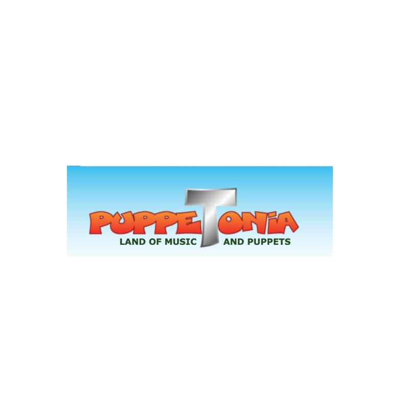 website logos-38