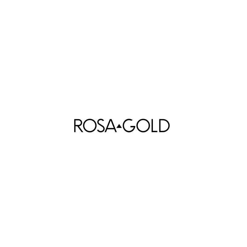 website logos-19