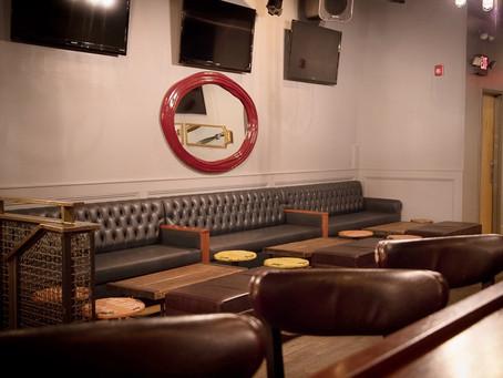 LH Spotlight: Mills Tavern