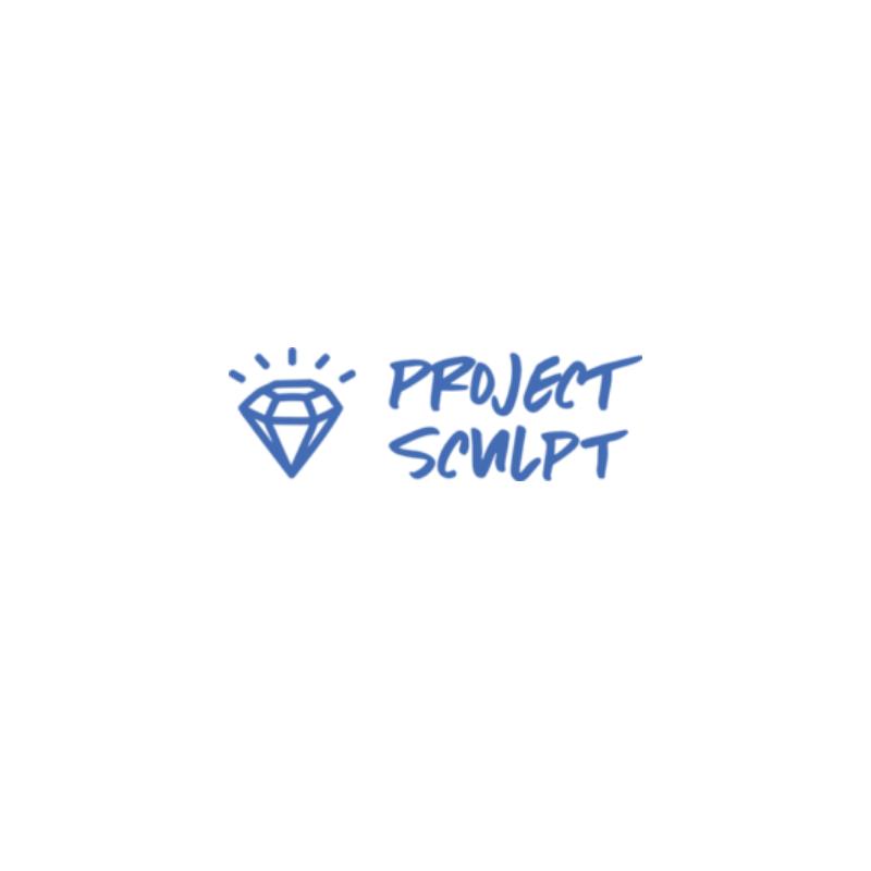 website logos-10