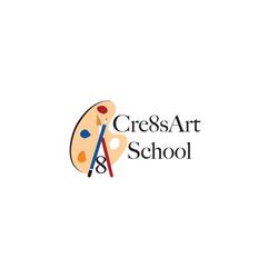 website logos-37