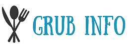 GRUB INFO.png
