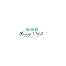Copy of website logos-32