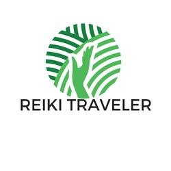 website logos-3