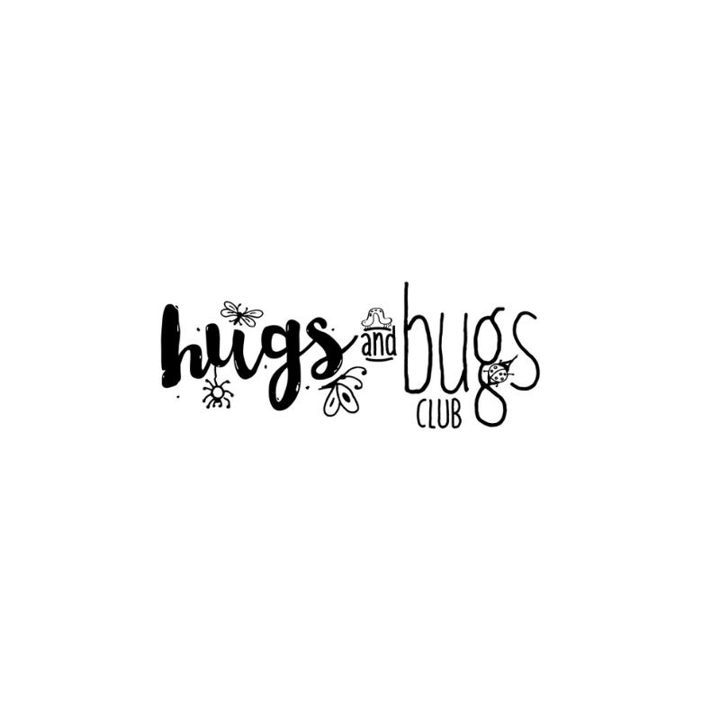 website logos-39