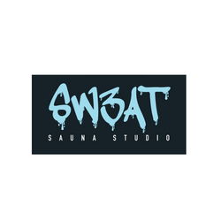 website logos-27